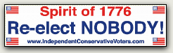 [Click here to buy this bumper sticker]