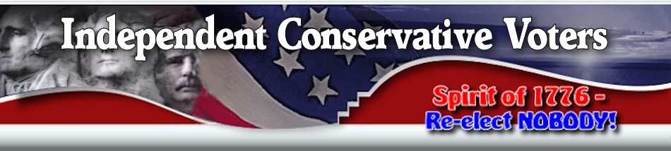 http://independentconservativevoters.com/icv/wp-content/uploads/2012/02/thehead.png